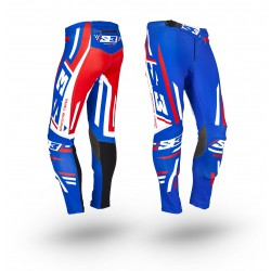 Pants S3 RACING TEAM Pilot Trial