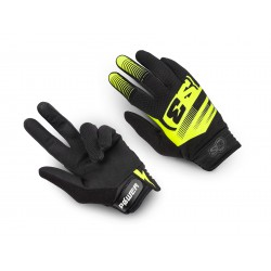 Guantes POWER S3