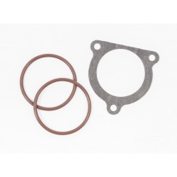 Gasket + O-rings exhaust pipe Gas Gas 200 / 250 / 300 Kit