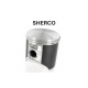 SHERCO S3 Long Life Piston kit