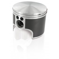 Piston S3 Racing long life for Gas Gas Pro