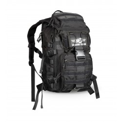 Backpack Cargo S3