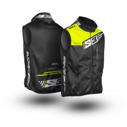 Vest B-Warmer Technical Racing Team