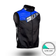 Vest Technical Windy 75