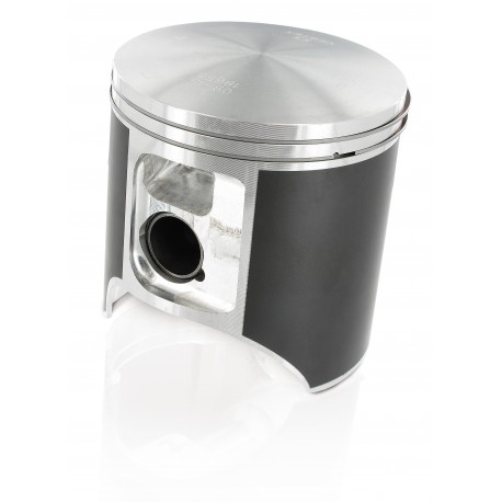 Piston S3 Racing long life for Gas Gas EC