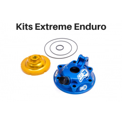 Head Cylinder Extreme Kit Enduro