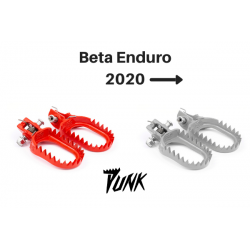 Beta Enduro 2020 ➼