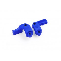 Brembo® MC clamps