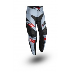 Enduro Pants Collection 01