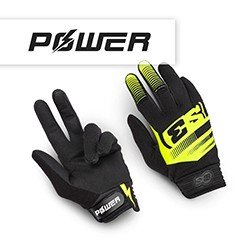 Gloves POWER S3
