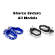 Sherco Enduro Footrests (All Sherco Models)