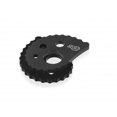 Max chain tensors for Sherco, Beta, Montesa and Scorpa