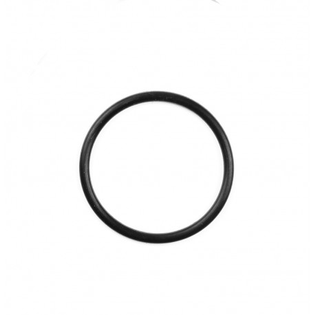 O-Ring cover-insert Gas Gas - Sherco 250 to 300 cc