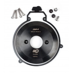 Flywheel weight S3 for Sherco '12-13 IDRA