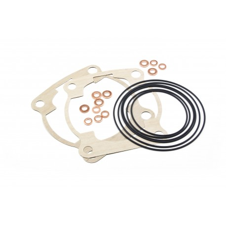Kit o-rings head and top end gaskets for Gas Gas