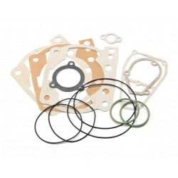 Kit o-rings head and top end gaskets for Gas Gas EC