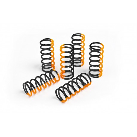 CLUTCH SPRINGS KIT S3 RACING
